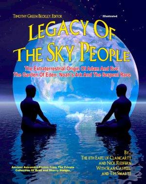 sky-people